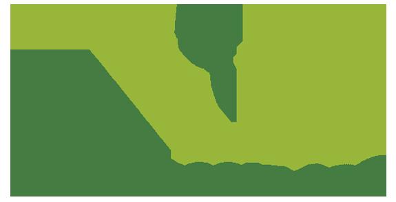 A&C Werbeservice